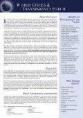 asli WETF front1_b.eps - Asian Strategy & Leadership Institute - Page 2