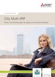 ME_City Multi_DE_RZ.indd - Eschenfelder KKU GmbH
