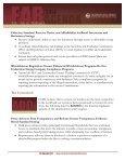 1gpTebW - Page 6