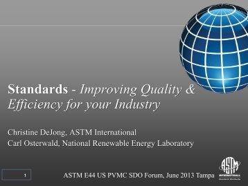 ASTM - E44.pdf - PVMC