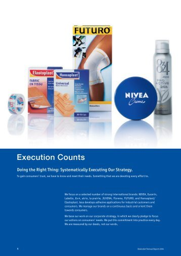 Download this chapter (PDF) - Beiersdorf