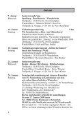Plan für Netz.qxd - SGV Hüsten - Seite 6