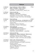 Plan für Netz.qxd - SGV Hüsten - Seite 7