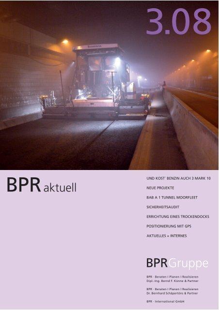 2,5 MB Download - BPR