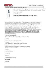 Ugg Sheepskin Care Kit Pflegemittel SHAKAshop.ch