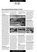 IN.KU 41 - Sgti - Seite 2
