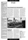 IN.KU 41 - Sgti - Seite 4
