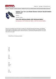 buen servicio calidad estable seleccione para el despacho adidas top ten low damen