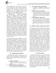 I-Query Solver - International Journal of Electronics, Communication ... - Page 2