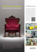 textile machinery - Textile Magazine - Page 7