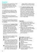 2590 2570 2550 Body Epilation Body Epilation Body Epilation - Page 5