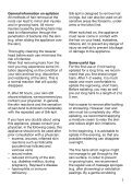 2590 2570 2550 Body Epilation Body Epilation Body Epilation - Page 6