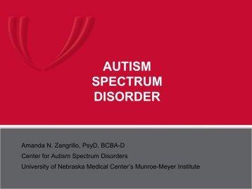 sc-autism