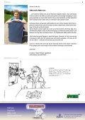«Ferien in Sicht ! » «Ferien in Sicht ! » - pharmaSuisse - Seite 3