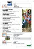 «Ferien in Sicht ! » «Ferien in Sicht ! » - pharmaSuisse - Seite 5