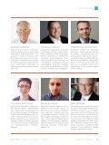 ICIC CC CC CC CC CC C - ITM Worldwide - Page 4