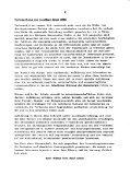 Materialien für den Unterricht 22 Naturwissenschaften sozial - Seite 6