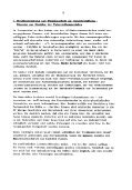 Materialien für den Unterricht 22 Naturwissenschaften sozial - Seite 7