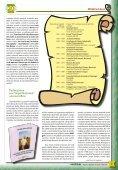 Cu Ştefan Manea de 20 de ani descifrăm lumea plantelor - Hofigal - Page 5