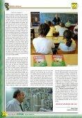 Cu Ştefan Manea de 20 de ani descifrăm lumea plantelor - Hofigal - Page 6