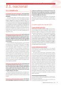 BIT34 - Page 6