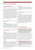 BIT34 - Page 7