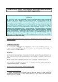 promedio - Page 3