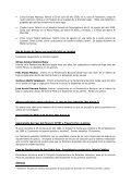 promedio - Page 4