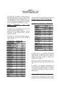 promedio - Page 6
