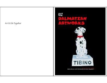 Art & Life Together - Werner, Bettina