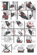 Series 5 - Braun Consumer Service spare parts use instructions ... - Page 4