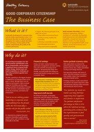 GCCBusinessCase1.pdf - Sustainable Development Commission