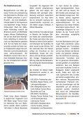 Vorfreude auf die U12 – eine Stadtbahn für den Hallschlag - Zukunft ... - Seite 5