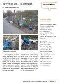 Vorfreude auf die U12 – eine Stadtbahn für den Hallschlag - Zukunft ... - Seite 7