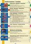 Crimpen • Crimping - Sesto International SRL - Seite 5