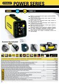 Accessories included - Batavia GmbH - Page 4