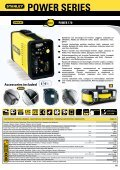 Accessories included - Batavia GmbH - Page 5