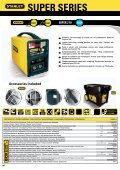 Accessories included - Batavia GmbH - Page 6