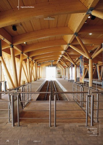 Holzbau Kappler holzbau kappler bei uns sind sie richtig auf stadtplan calw