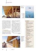 Holzbau - Seite 5