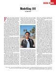 Download - Canadian Musician - Page 5