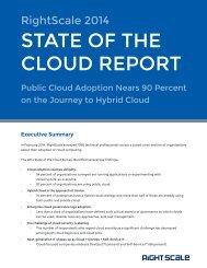 RightScale-2014-State-of-the-Cloud-Report