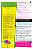 Travail & Démocratie - 2 mai 2009 - Maison des ... - Peuple et Culture - Page 2