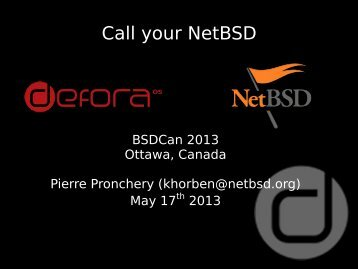 246_Call your NetBSD