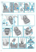 Series 5 - Braun Consumer Service spare parts use instructions ... - Page 5