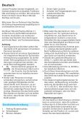 12 - Braun Consumer Service spare parts use instructions manuals - Page 5