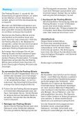 12 - Braun Consumer Service spare parts use instructions manuals - Page 6