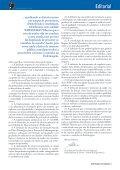 N.º - Ordem dos Enfermeiros - Page 3