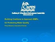 IV B Klassen, Parry-Building Coalitions to Approach BMPs.pdf