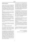 Bäriswiler Nummer 137 (.pdf | 2440 KB) - Seite 5